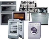 kitchen-appliances-300x246