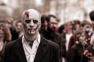 zombie-949915_960_720